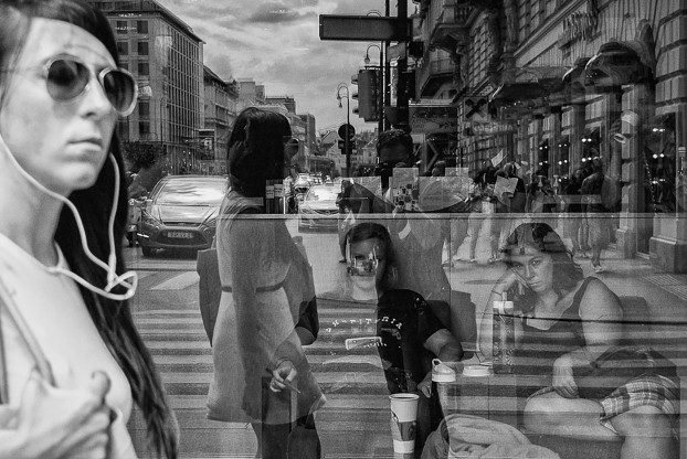 street-photography-inside-out3
