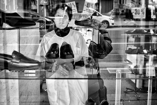 street-photography-inside-out4