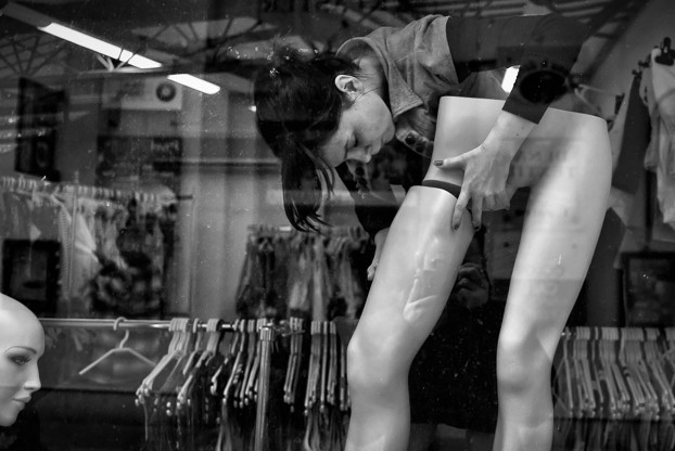 street-photography-inside-out6