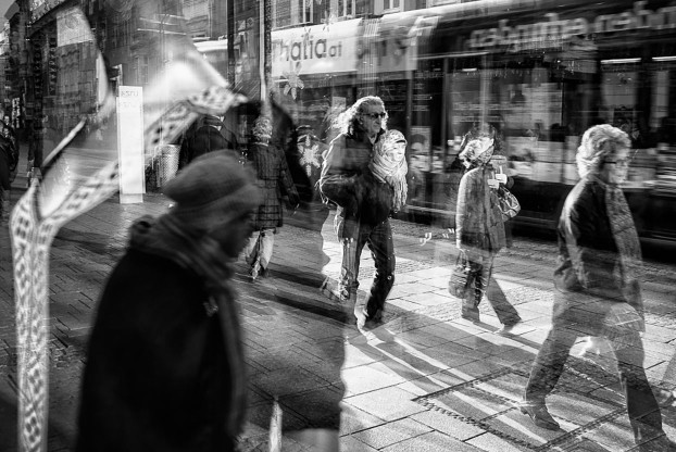 street-photography-inside-out7