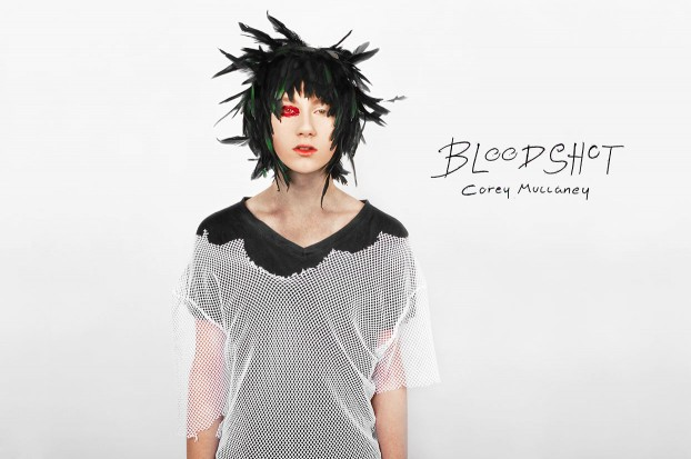 conceptual-photography-bloodshot1