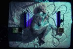 conceptual-photography-bloodshot7