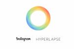 hyperlapse-logo