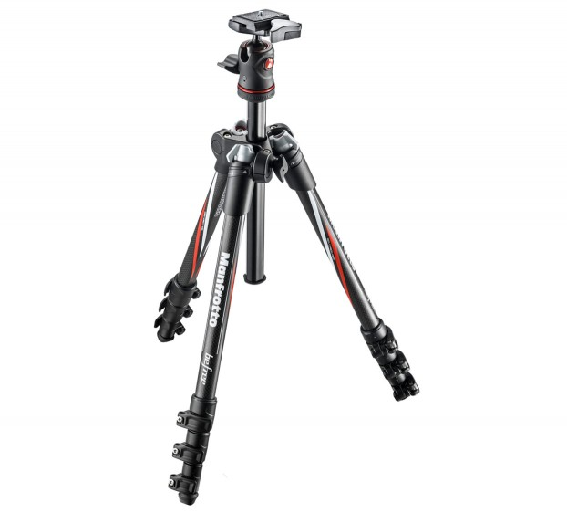manfrotto-befree-carbon-fiber