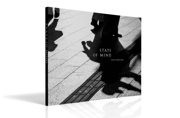 state-of-mind-cover