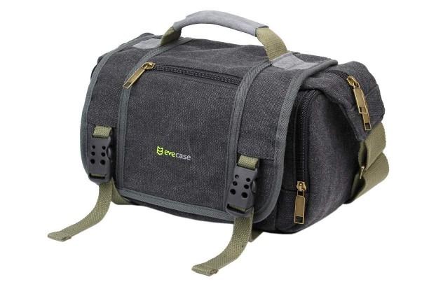 evecase-camera-bag