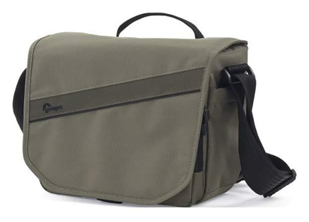 lowepro-camera-bag
