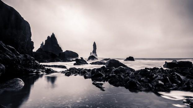 seascape-photography1