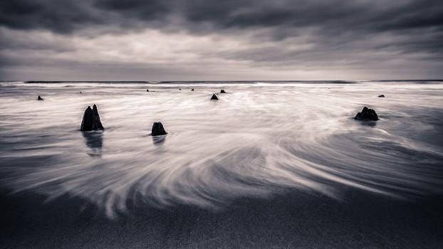 seascape-photography2