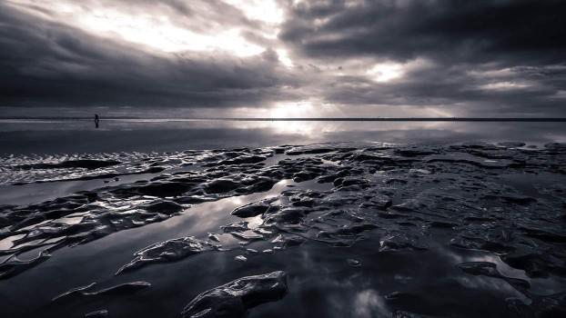 seascape-photography3