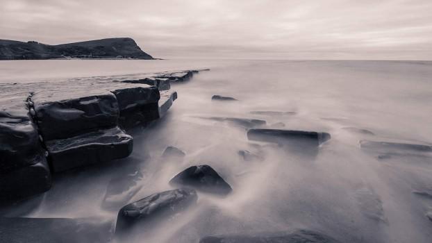 seascape-photography4