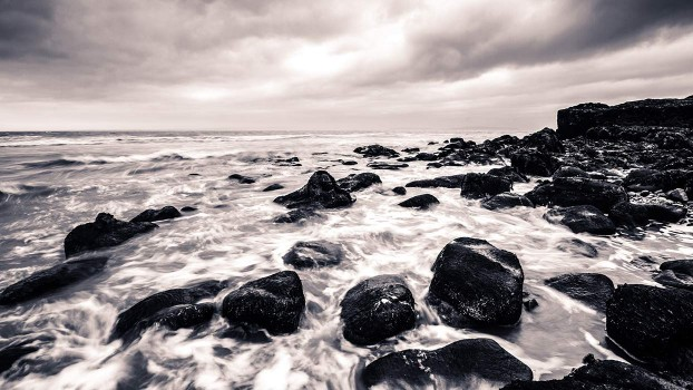 seascape-photography5