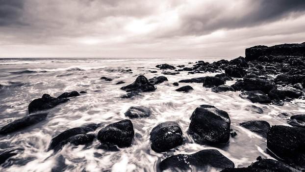 seascape-photography5