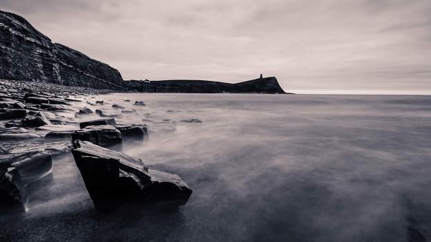 seascape-photography6