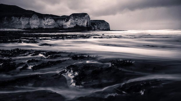 seascape-photography7
