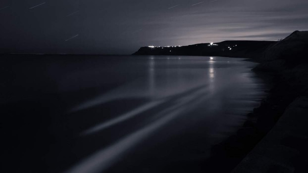 seascape-photography8