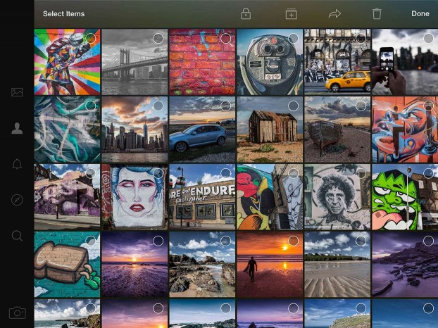 flickr-ipad-app2