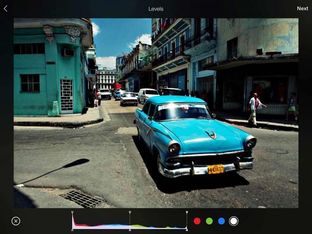 flickr-ipad-app3