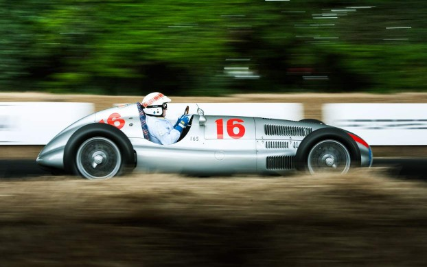 goodwood-festival-of-speed1