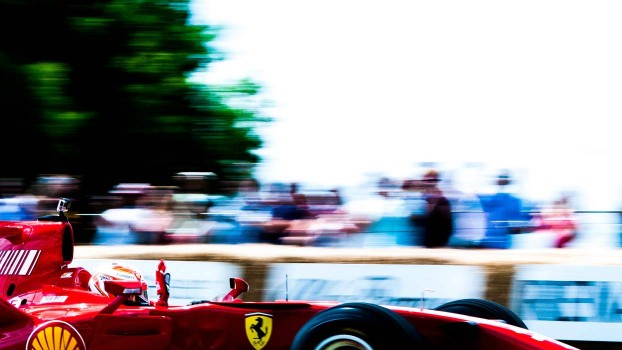 goodwood-festival-of-speed7