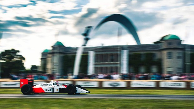 goodwood-festival-of-speed9