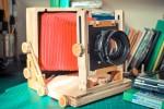 large-fomat-camera-kickstarter