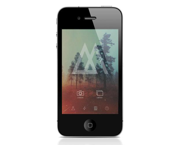 mextures-app-tutorial1