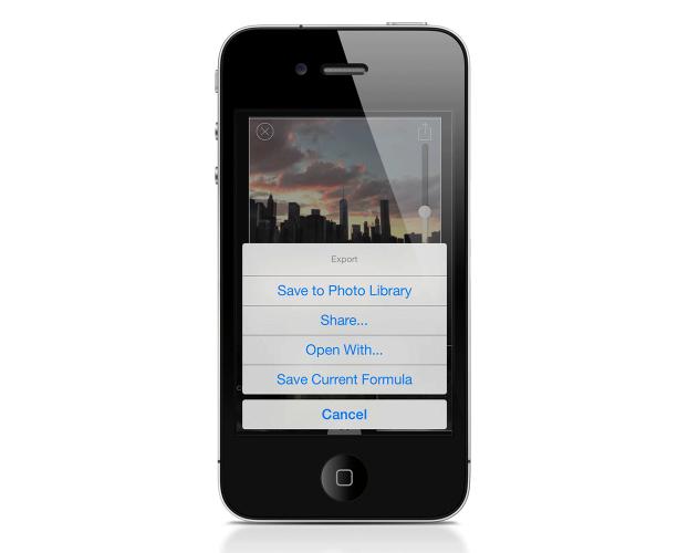 mextures-app-tutorial4