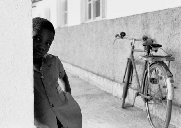 street-photography-luna2