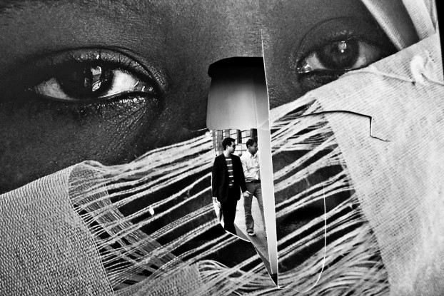 street-photography-luna3