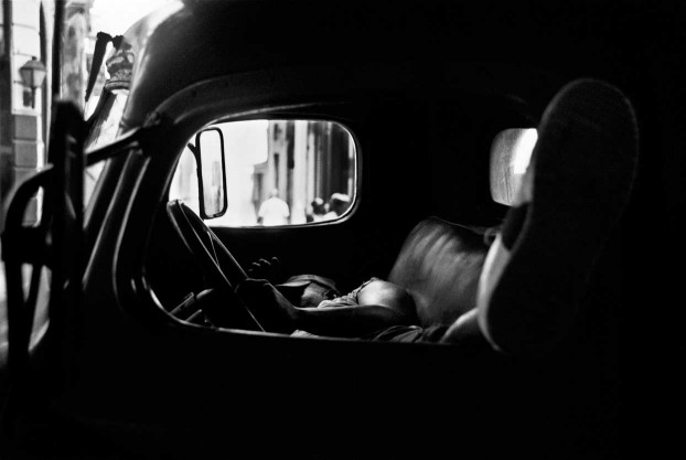 street-photography-luna4
