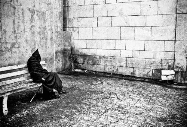 street-photography-luna5