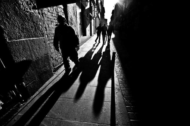 street-photography-luna7