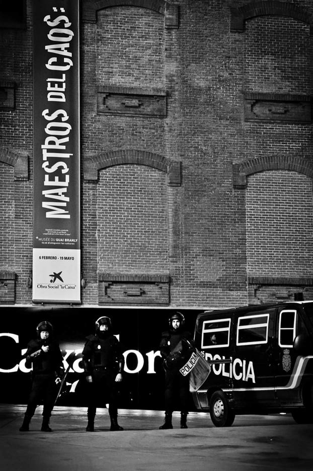 street-photography-luna8