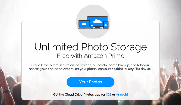 amazon-prime-unlimited-photo-storage