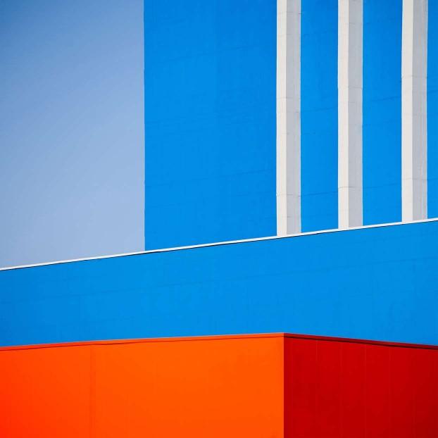 geometric-architecture1
