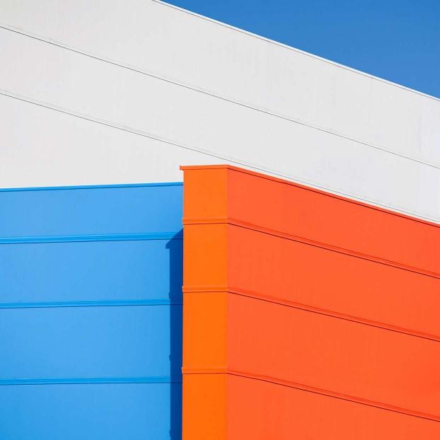 geometric-architecture2
