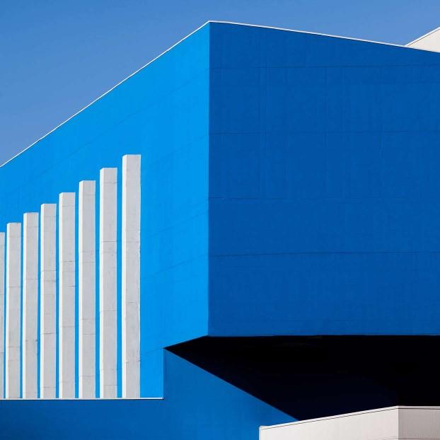 geometric-architecture3