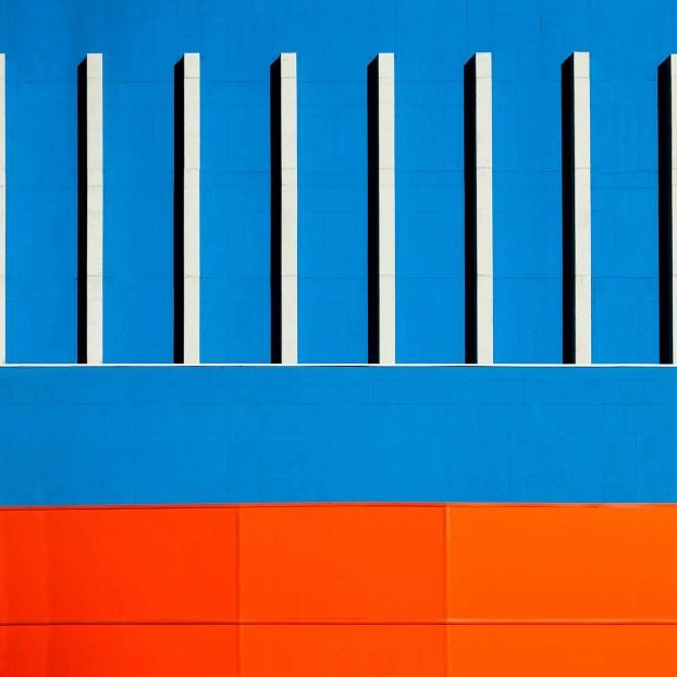 geometric-architecture4