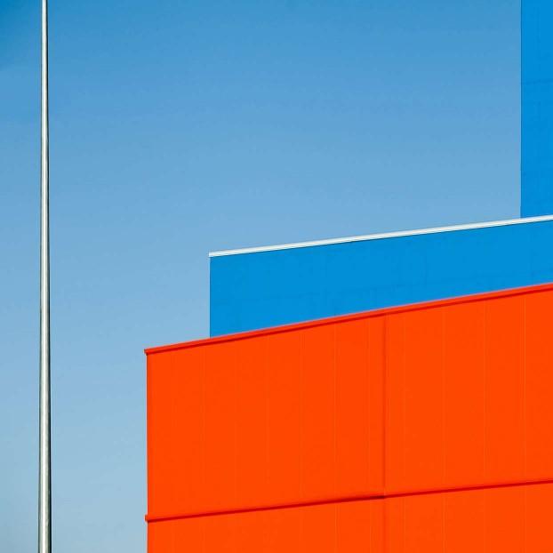 geometric-architecture5