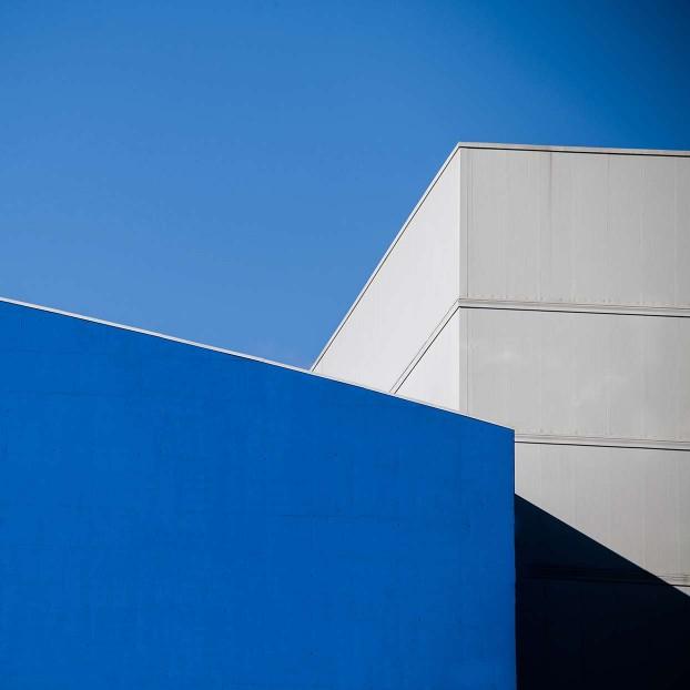 geometric-architecture6