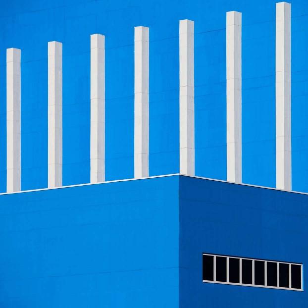 geometric-architecture7