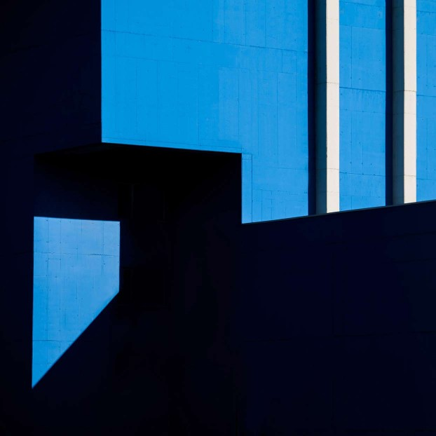 geometric-architecture8