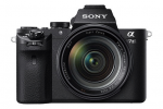sony_a7_ii-featured