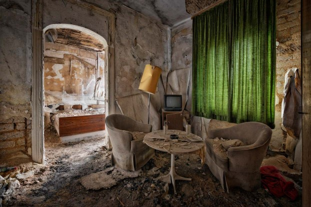 urbex-photography-lost-places1