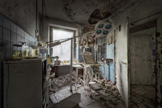 urbex-photography-lost-places2
