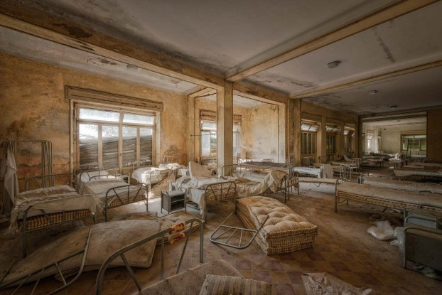 urbex-photography-lost-places4
