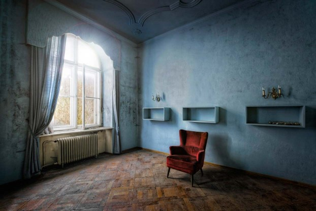 urbex-photography-lost-places5