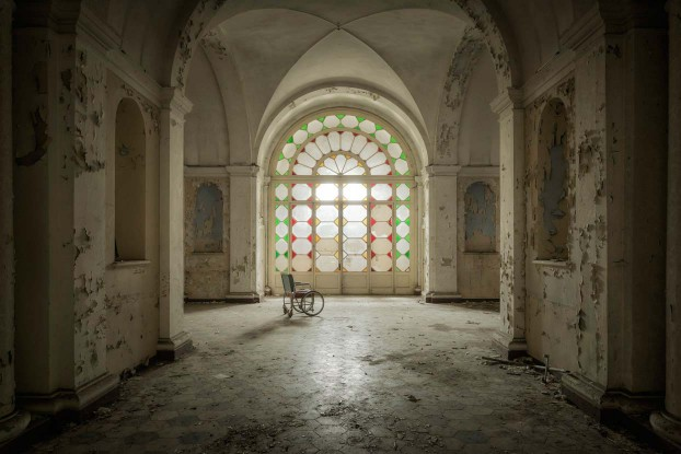 urbex-photography-lost-places6
