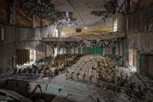 urbex-photography-lost-places7